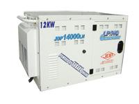 JDP12000LN~30000NG LP/NG GENERATOR